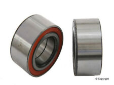 FAG Wheel Bearing fits 1991-2009 BMW M3 750iL 330Ci  MFG NUMBER CATALOG