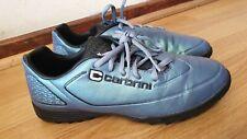 CARBRINI MENS FOOTBALL TRAINERS SIZE UK 5 / EU 38