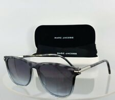add98797663 Brand New Authentic Marc Jacobs Sunglasses 49 S TNSGB Frame 54mm