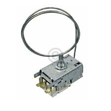 Thermostat K59-L2103 Ranco Electrolux 206329401/7 für Kühlschrank