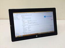 "* Microsoft Surface Pro 2 10.6"" Core i5-4200U 1.6GHz 4GB 64GB Win8.1Pro, Black"