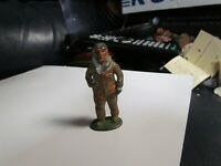 Barclay Manoil Lead Toy Soldier Pilot