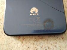 Scheda madre motherboard Huawei p8 lite 2017 pra-lx1  funzionante