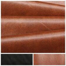 Telas y tejidos tapizado de poliéster