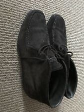 tods mens shoes 8.5