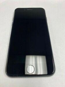 Apple iPhone 7 32GB Fully Unlocked GSM + CDMA Model A1660 Smartphone - Black
