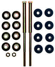 Suspension Stabilizer Bar Link Kit Front ACDelco Pro 45G20642