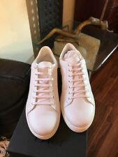 Stunning Dior Trainers Size Uk 10 Offered BNWT