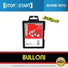 BULLONI ANTIFURTO FARAD STIL-BULL PER Fiat 500 09/2007>