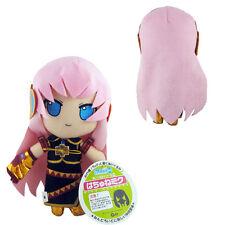 "Hachune Hatsune Miku 25cm/10"" Soft Stuffed Plush Doll L"
