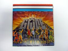 GI JOE CATALOG BROCHURE BOOKLET Vintage Pamphlet Literature COMPLETE 1985