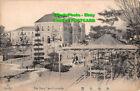 R402912 The Kure Naval Barracks. Postcard