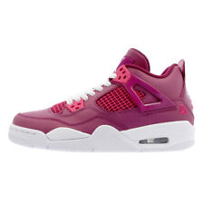 Nike AIR JORDAN 4 Retro 37,5 Berry/Pink IV max 90/270/shox/force 1/dunk/free/3/8