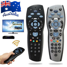 New Aussie Foxtel Replacement Remote Control For Foxtel Mystar HD PayTV IQ2 IQ3