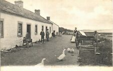 More details for powfoot near annan. cottages at powfoot # e 18264.