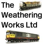 The Weathering Works Ltd