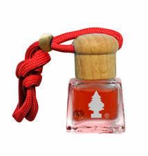 Ricin duftbaum lâché autoparfüm-Purificateur Tropical Tropic parfum