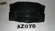 Upper (Top) Inner Screen / Cowl / Fairing Assy - Honda ST1100 Pan European AZ070