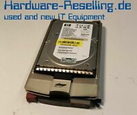 HP 300GB 10k FC 3,5 BD30058232 366023-002 9X1004-144 364618-001 404742-001