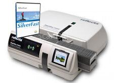 Reflecta DigitDia 7000 + SilverFast Ai Studio 9 (6539)