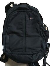 Lowepro Camera Laptop Utility Backpack 100AW