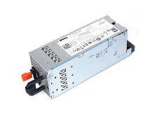 NEU Dell PowerEdge R710 T610 Server 870W Stromversorgung fu096 YFG1C NPS-885AB A