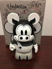 """Peter Pig 3"""" Vinylmation Classics Collection Series BRAND NEW!!"""