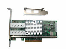 Ethernet/ Network Add-On Interface Cards