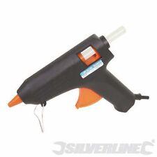 Pistola de pegamento caliente derretir & 2 pegamento pega - 583333