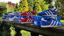 Adidas Originals Mens Dragon Fashion Trainers Various Colour BNIBWT Size UK 6-12