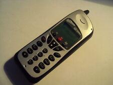 RETRO VINTAGE Sagem M314-B5 MOBILE  PHONE WORKING GSM900 UNLOCKED