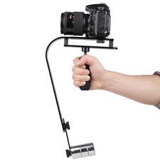 Professional Aluminum Handheld Stabilizer for Cameras SLR DSLR Camera Camcorder