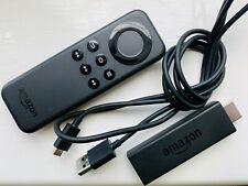 Amazon Fire Stick (W87CUN)