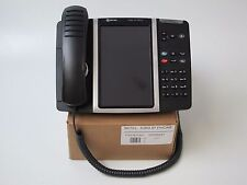 Mitel 5360 Touch Screen IP Phone 50005991 Fully Refurbished 1 Year Warranty