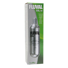 Fluval Pressurized disposable cartridge CO2 - A7546
