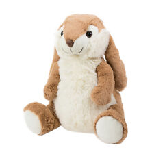 Hatty Hare Cuddly Toy & Hot Water Bottle
