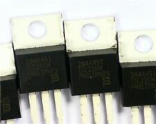 2 x Bourns TIC236M Triac 600V 13A RMS 100A Surge AC Power Control Arduino TO-220