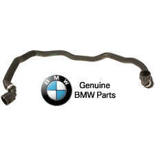 For BMW E82 E88 E90 E92 E93 Heater Hose Eng To Heater Brand Genuine 64216983858