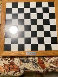 Walt Disney's FANTASIA Limited Edition Pewter Chess Set
