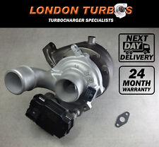 Kia Sportage / Hyundai SantaFe ix35 2.0CRDi 54399700107 Turbocharger Turbo