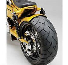 240 Wide Fat Tire Swingarm Kit 91-03 XL Sportster Harley Davidson