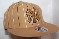 New York Yankees MLB 1910 Cooperstown Throwback Twins Ent. Hat,Cap,Fitted $ 36