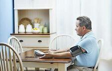 Welch Allyn Home H Bp100sbp Surebp Blood Pressure Monitor