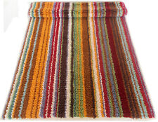 MISSONI HOME HEAVY BATH MAT JAZEL 159 100% COTTON 60 x 90 cm   BRANDED PACKAGE