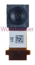 Cámara Frontal Flex Conector Front Camera Connector Photo HTC One Max