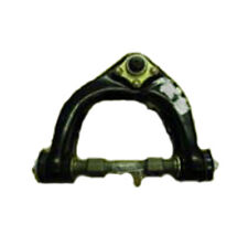 Front Upper Suspension Arm R/H For Mitsubishi L200 Pickup K74 2.5TD (1/96-12/07)