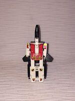 Vintage (Loose) 1986 Takara G1 Transformers Autobots Aerialbots Air Raid