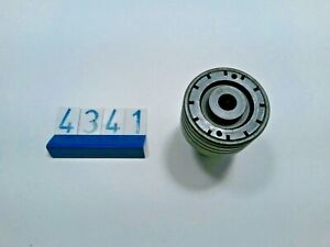 M9 Type 2 Tap Collet with Clutch (4341)
