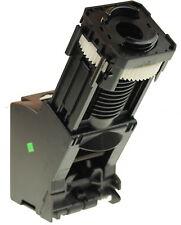 Jura 62100 Brühgruppe für IMPRESSA X70, X90, X95, XF50, XF70, XS9 Classic