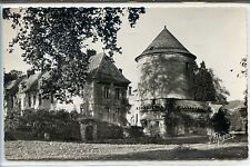 CP 78 Yvelines - Maule - Le Château